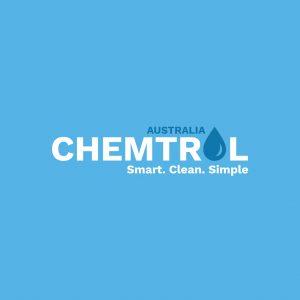 CHEMTROL Australia logo