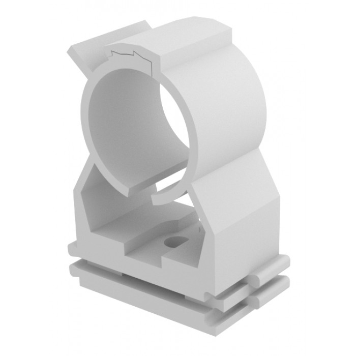 Chemtrol Australia Category Image - EXPERT pipe clip