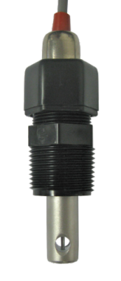 Chemtrol Australia Product - Conductivity/TDS Sensor