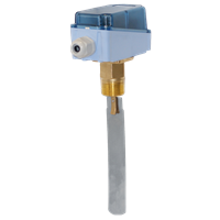 Chemtrol Australia Category Image - Liquid Flow Switch