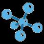 Chemtrol Australia Category Image - TDS