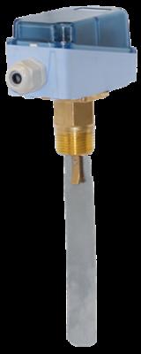 Chemtrol Australia Product - Liquid Flow Switch