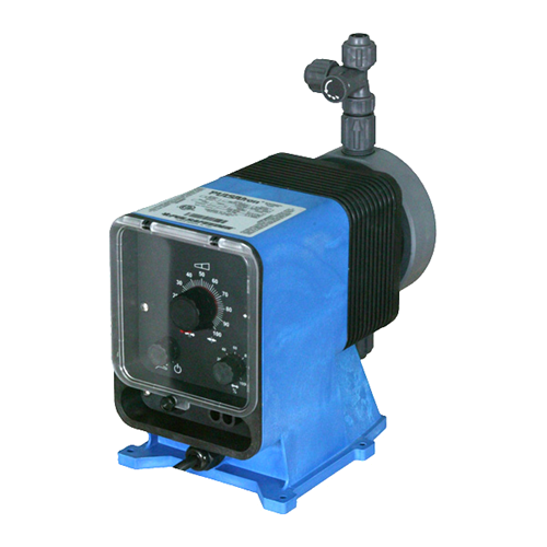 Chemtrol Australia Category Image - PULSAtron Dosing Pumps