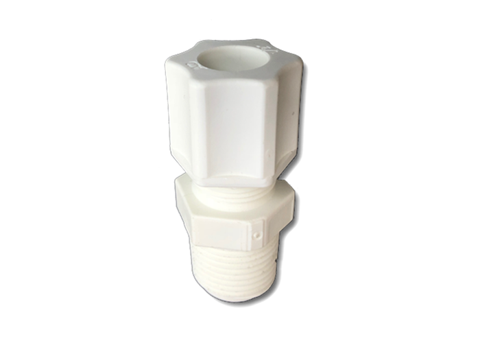 Chemtrol Australia Category Image - 12mm Glass Probe Holder