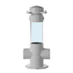 Chemtrol Australia Category Image - UV-PVC 4