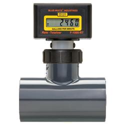 Chemtrol Australia Category Image - Solvent Weld PVC