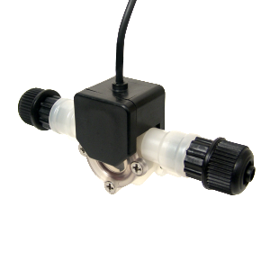 Chemtrol Australia Category Image - Flow Verification Sensor (FVS)