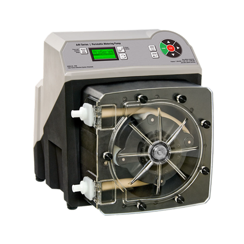 Chemtrol Australia Category Image - FLEX-PRO® Peristaltic Pumps