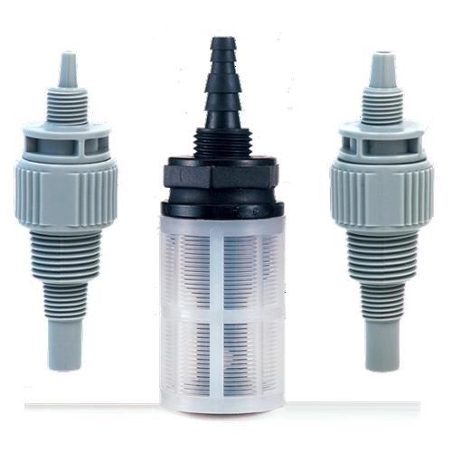 Chemtrol Australia Category Image - Pump Fittings