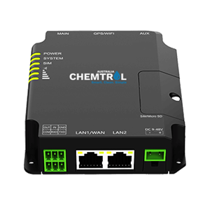 Chemtrol Australia Category Image - 4G WIFI M2M Router