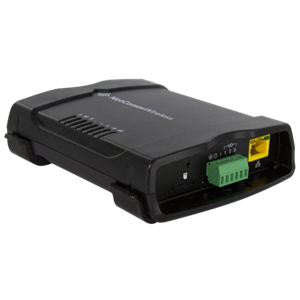 Chemtrol Australia Category Image - NetComm 3G M2M Router