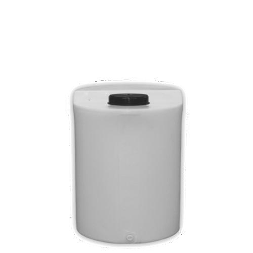 Chemtrol Australia Category Image - Polyethylene 125L