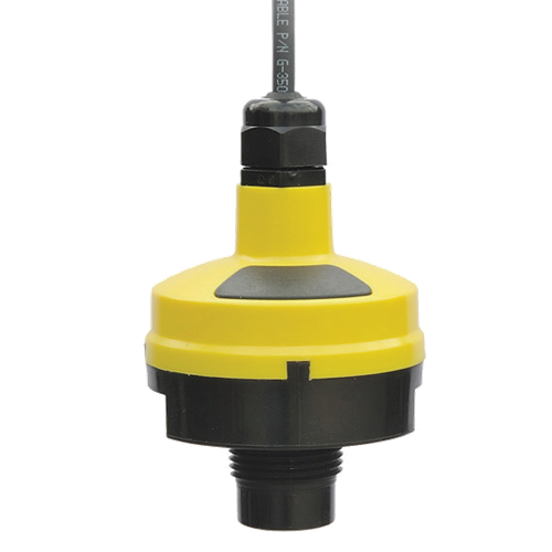 Chemtrol Australia Category Image - Liquid Level Transmitters