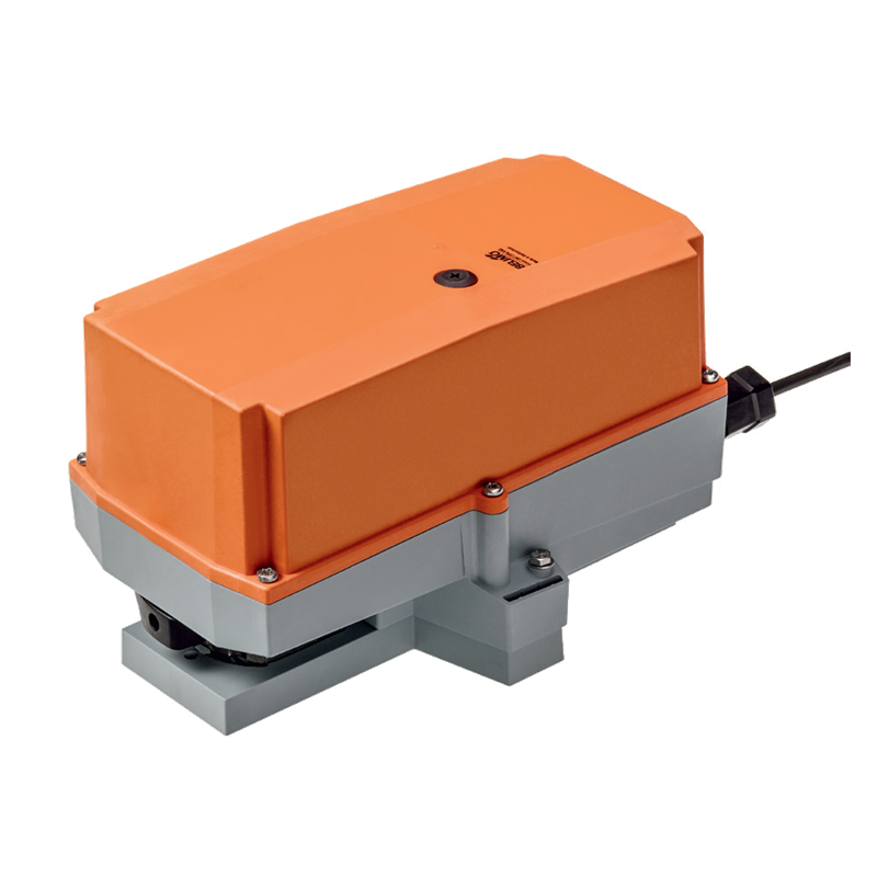 Chemtrol Australia Category Image - BELIMO Actuator