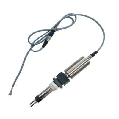 Chemtrol Australia Category Image - Pyxis CR-300 Wired LPR Corrosion Sensor