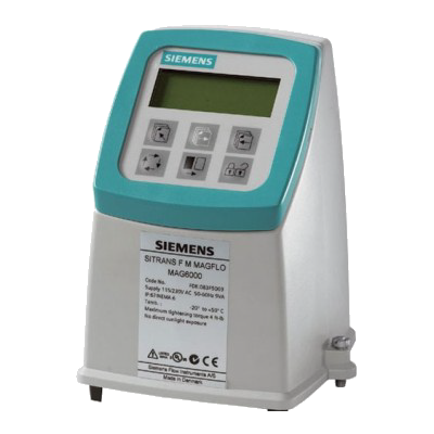 Chemtrol Australia Category Image - MAG-5000