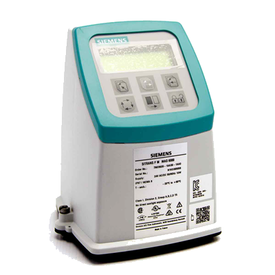 Chemtrol Australia Category Image - MAG-6000