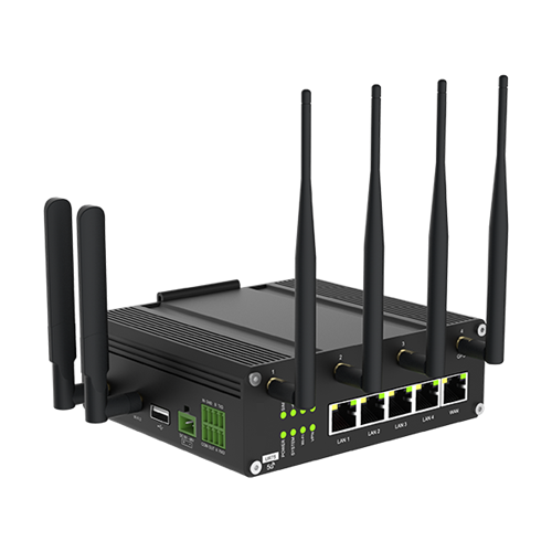 Chemtrol Australia Category Image - 4G/5G Wireless Routers