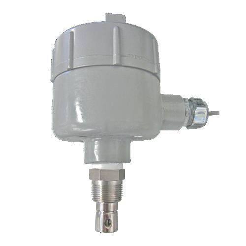 Chemtrol Australia Category Image - High Temperature Conductivity Sensor
