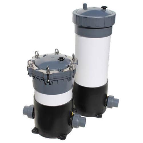 Chemtrol Australia Category Image - PVC Bromine Feeder Series