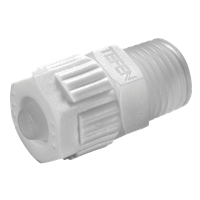 Chemtrol Australia Category Image - PVDF Flow Fitting Products