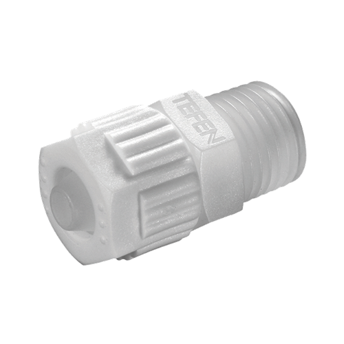 Chemtrol Australia Category Image - Flow Fitting PVDF Products