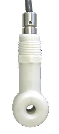 Chemtrol Australia Product - Toroidal Conductivity Sensor