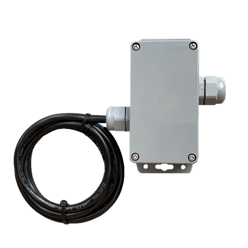 Chemtrol Australia Category Image - 240v, Waterproof Junction Box