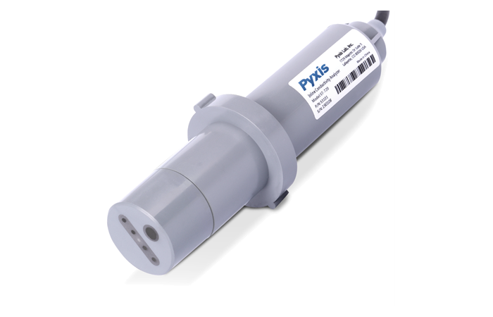 Chemtrol Australia Category Image - High Range Conductivity Smart Sensor